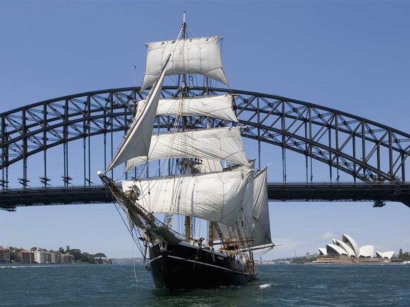 صور تصميمات سفن ضخمة جديدة احلي سفن العالم (27)