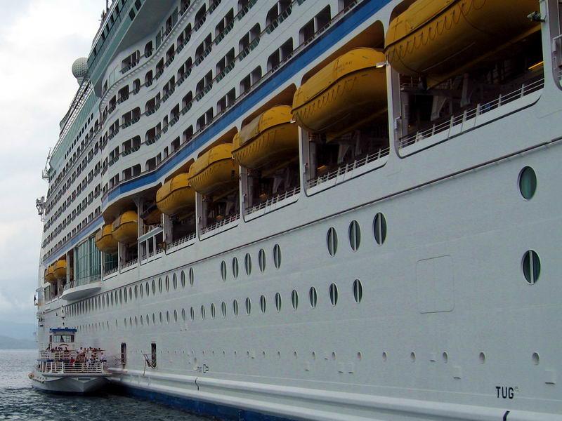 صور تصميمات سفن ضخمة جديدة احلي سفن العالم (29)