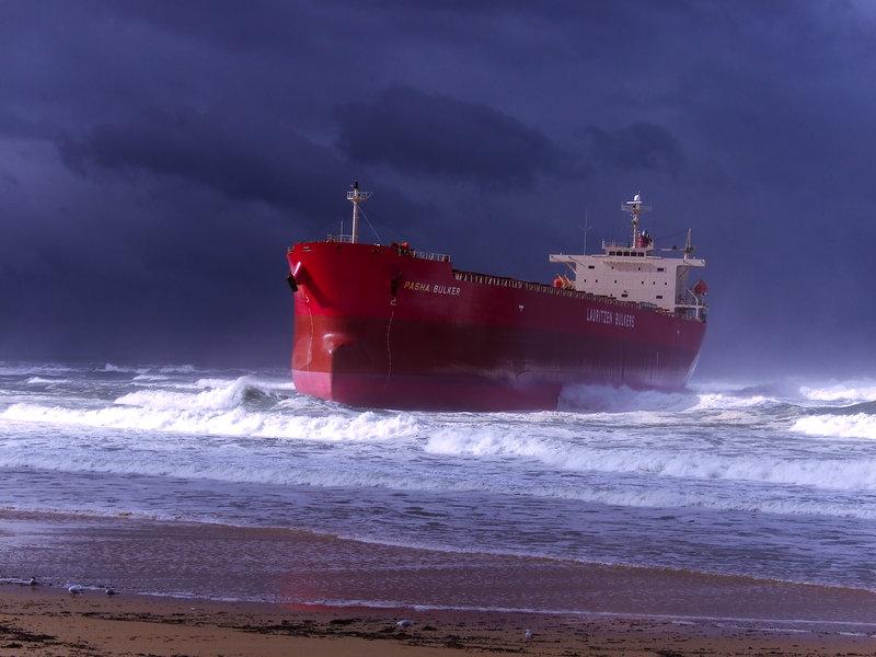 صور تصميمات سفن ضخمة جديدة احلي سفن العالم (31)