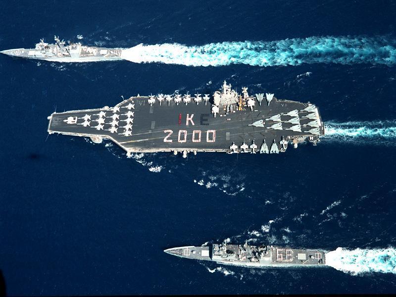 صور تصميمات سفن ضخمة جديدة احلي سفن العالم (35)