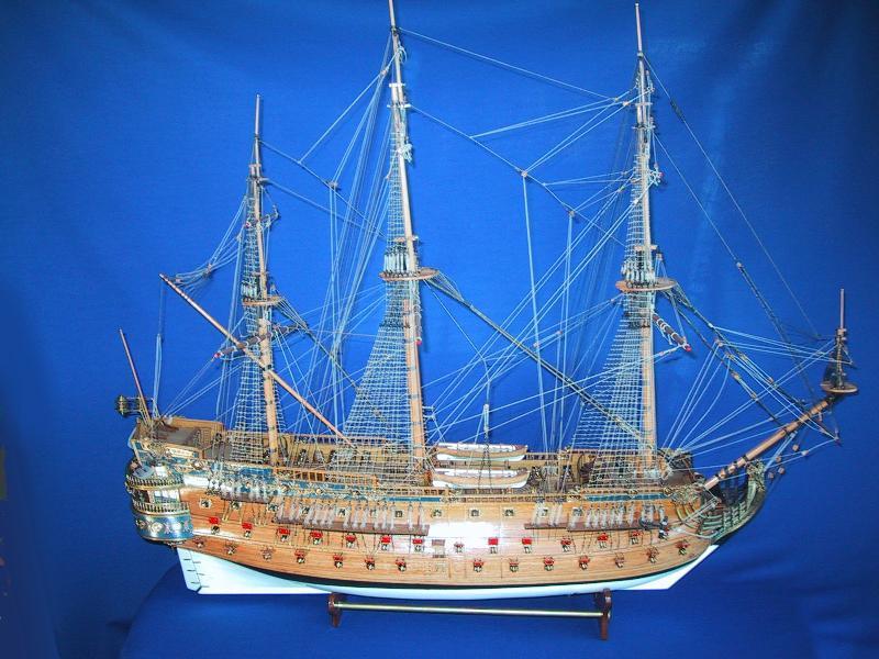 صور تصميمات سفن ضخمة جديدة احلي سفن العالم (41)