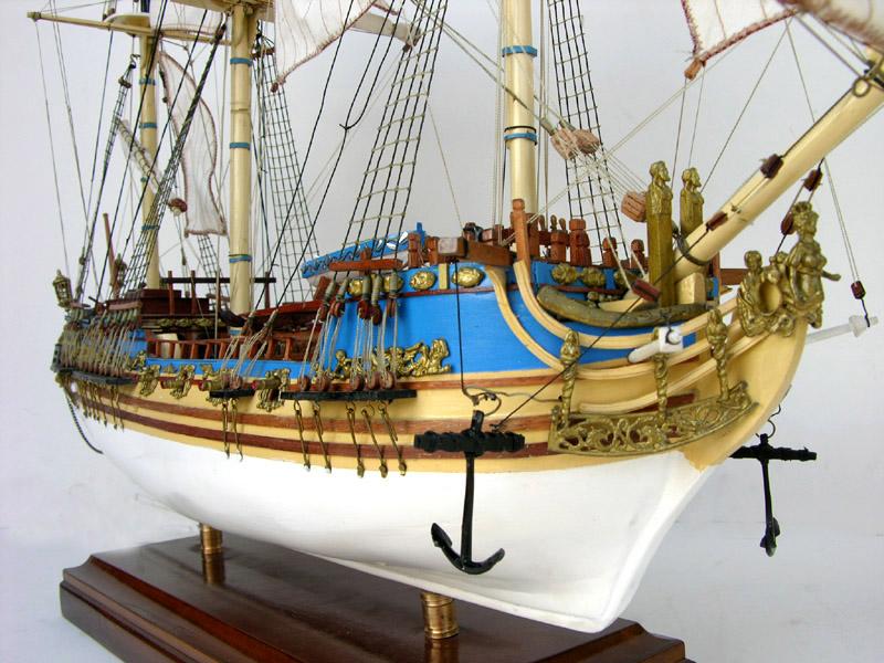 صور تصميمات سفن ضخمة جديدة احلي سفن العالم (5)