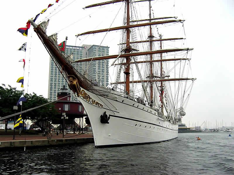صور تصميمات سفن ضخمة جديدة احلي سفن العالم (6)