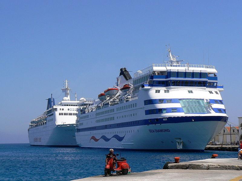 صور تصميمات سفن ضخمة جديدة احلي سفن العالم (7)