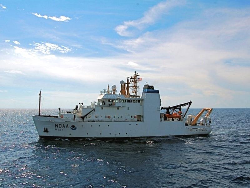صور تصميمات سفن ضخمة جديدة احلي سفن العالم (8)