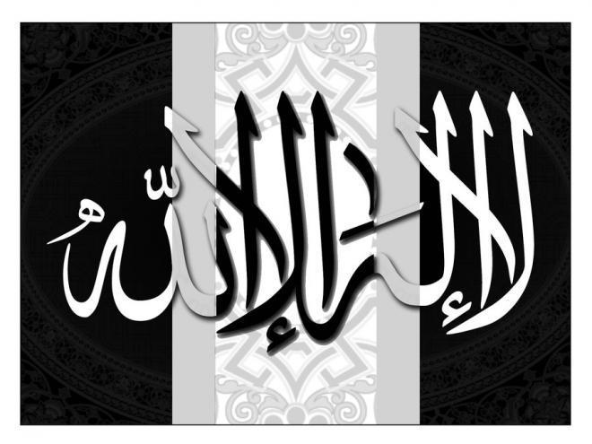 صور خلفيات دينية واسلامية جميلة ادعية اسلامية (2)