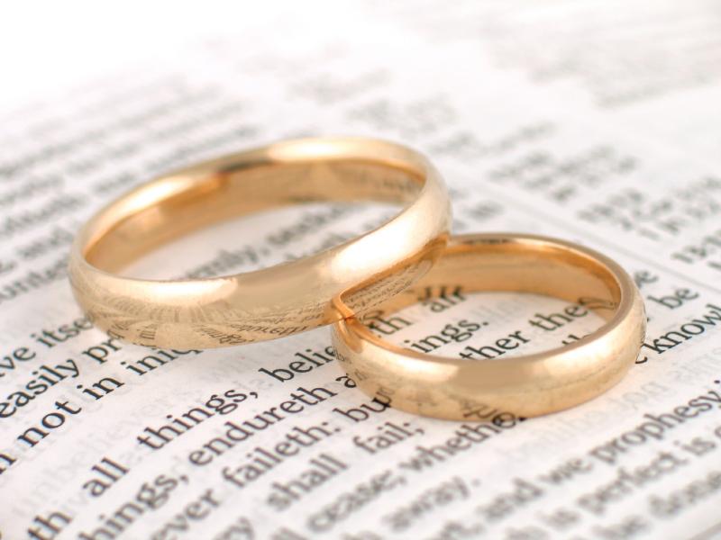 صور خواتم خطوبة زواج احلي موضة خواتم 2016 (11)