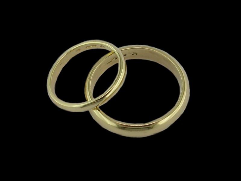 صور خواتم خطوبة زواج احلي موضة خواتم 2016 (12)