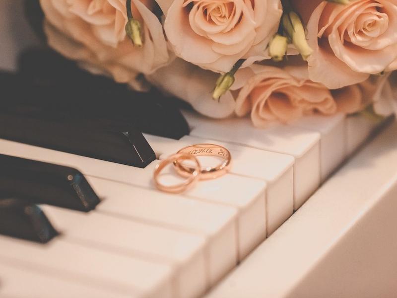 صور خواتم خطوبة زواج احلي موضة خواتم 2016 (18)