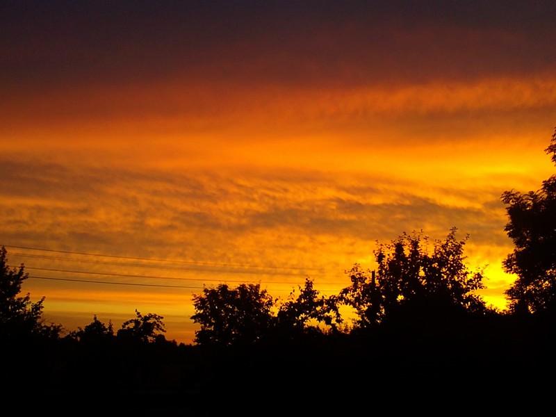 صور شروق الشمس احلي خلفيات للشروق بجودة HD (1)