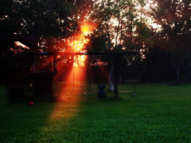 صور شروق الشمس احلي خلفيات للشروق بجودة HD (11)