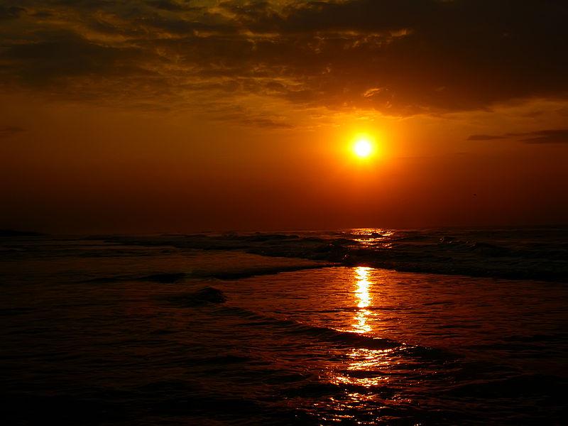 صور شروق الشمس احلي خلفيات للشروق بجودة HD (19)