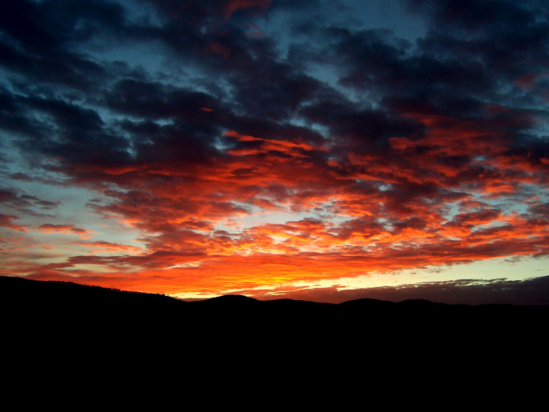 صور شروق الشمس احلي خلفيات للشروق بجودة HD (20)