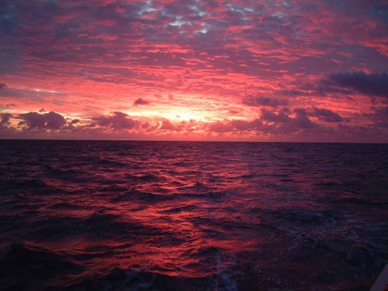 صور شروق الشمس احلي خلفيات للشروق بجودة HD (24)