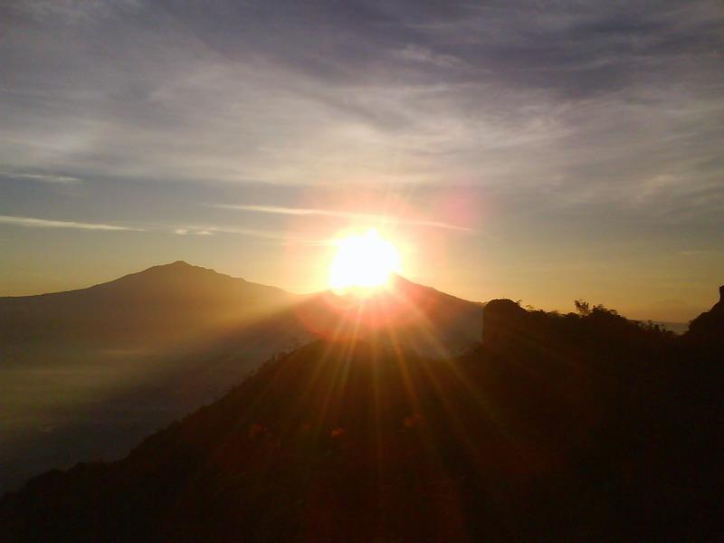 صور شروق الشمس احلي خلفيات للشروق بجودة Hd سوبر كايرو