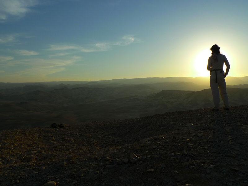 صور شروق الشمس احلي خلفيات للشروق بجودة HD (27)