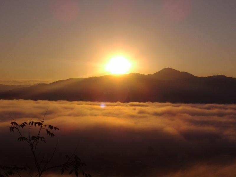 صور شروق الشمس احلي خلفيات للشروق بجودة HD (43)