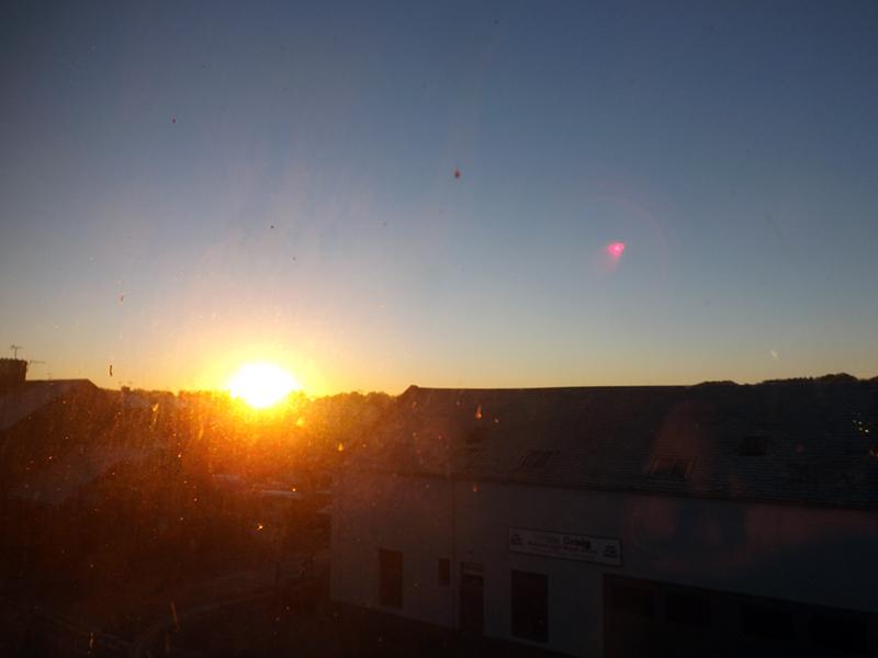صور شروق الشمس احلي خلفيات للشروق بجودة HD (44)