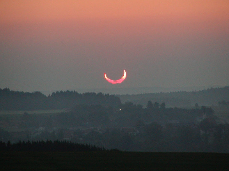 صور شروق الشمس احلي خلفيات للشروق بجودة HD (47)