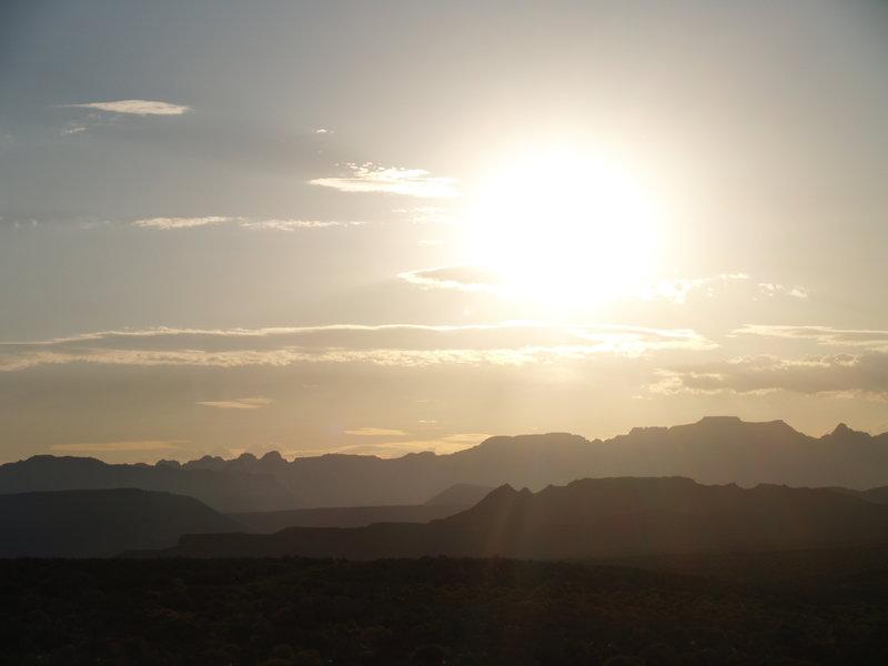 صور شروق الشمس احلي خلفيات للشروق بجودة HD (50)