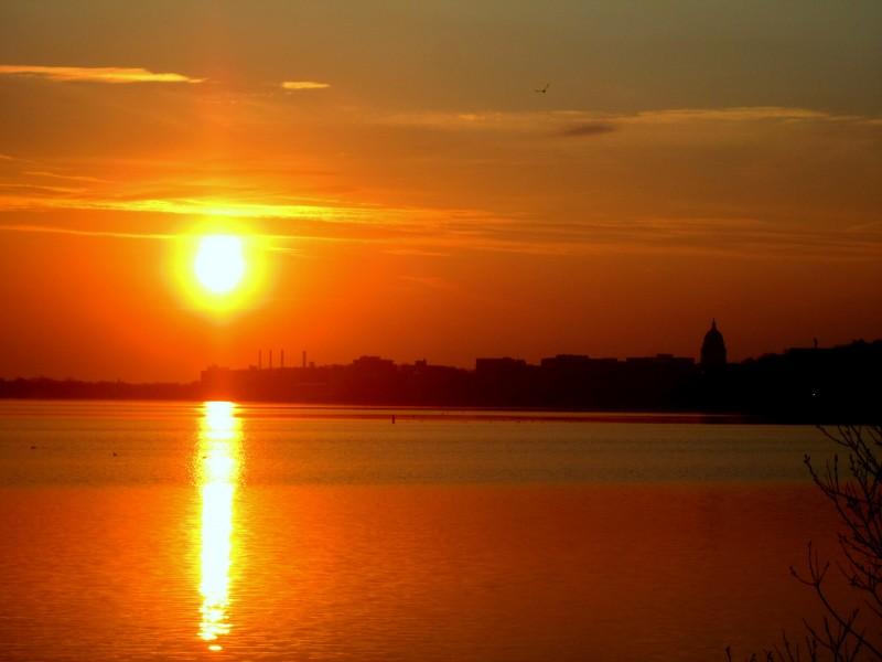 صور شروق الشمس احلي خلفيات للشروق بجودة HD (54)