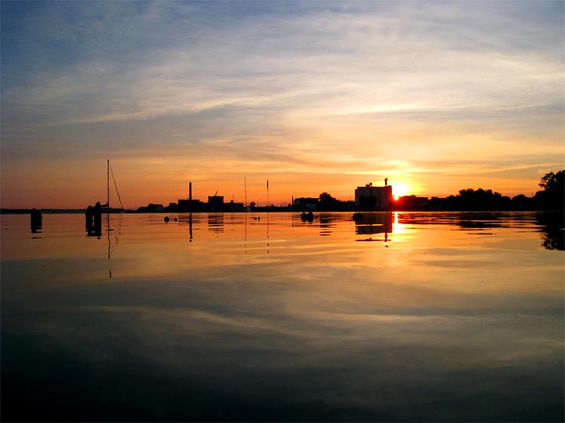صور شروق الشمس احلي خلفيات للشروق بجودة HD (6)