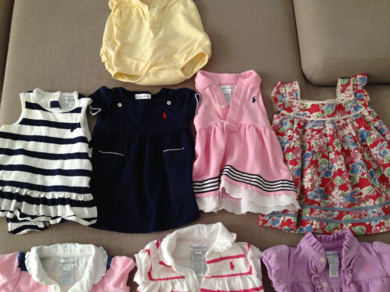 ملابس اطفال مواليد جديدة بالصور 2016 (19)