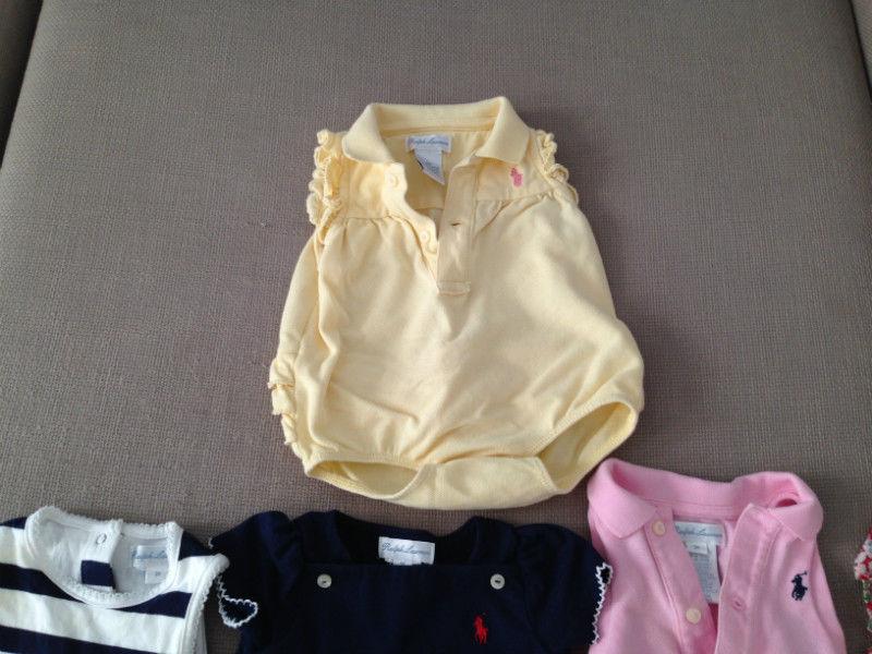 ملابس اطفال مواليد جديدة بالصور 2016 (20)
