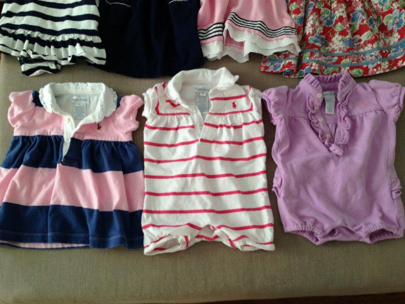 ملابس اطفال مواليد جديدة بالصور 2016 (21)