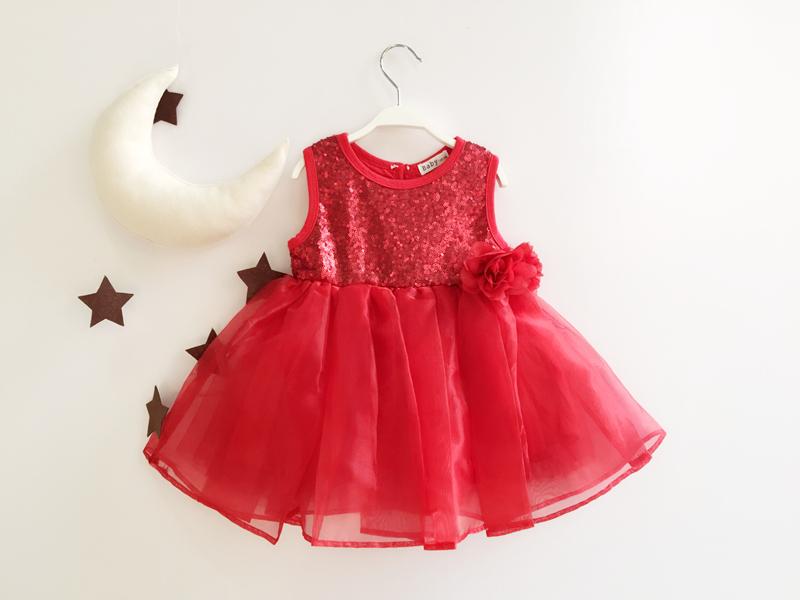 ملابس اطفال مواليد جديدة بالصور 2016 (27)