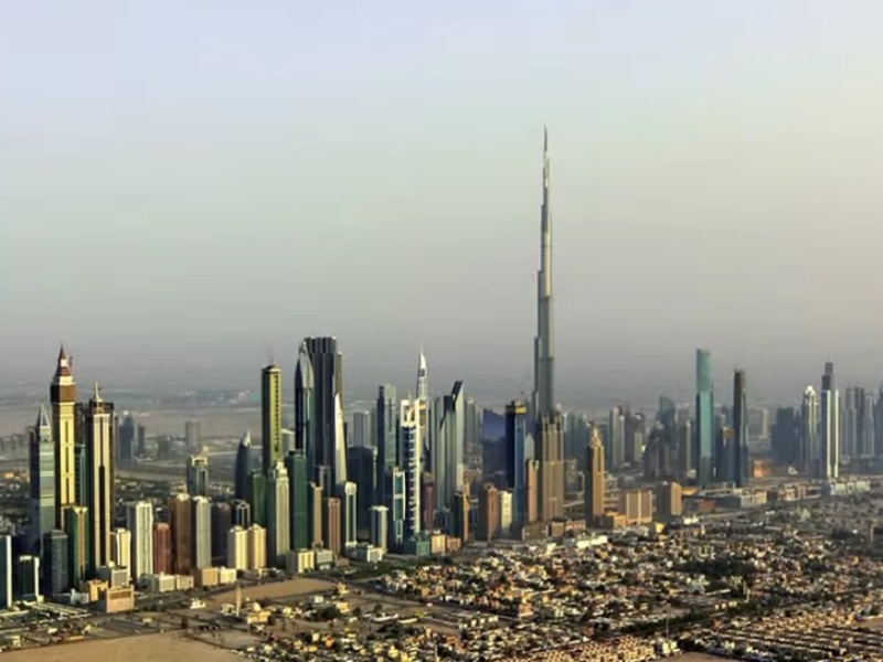 burj_khalifa_dubai_tour_packages_33