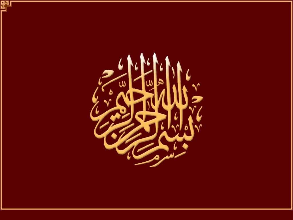 صور اسلامية ودينية واسلامية للواتس اب 2016 (1)