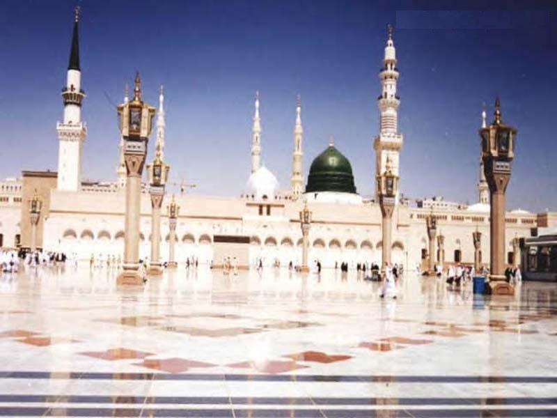 صور اسلامية ودينية واسلامية للواتس اب 2016 (10)