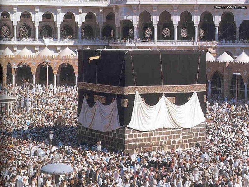 صور اسلامية ودينية واسلامية للواتس اب 2016 (12)