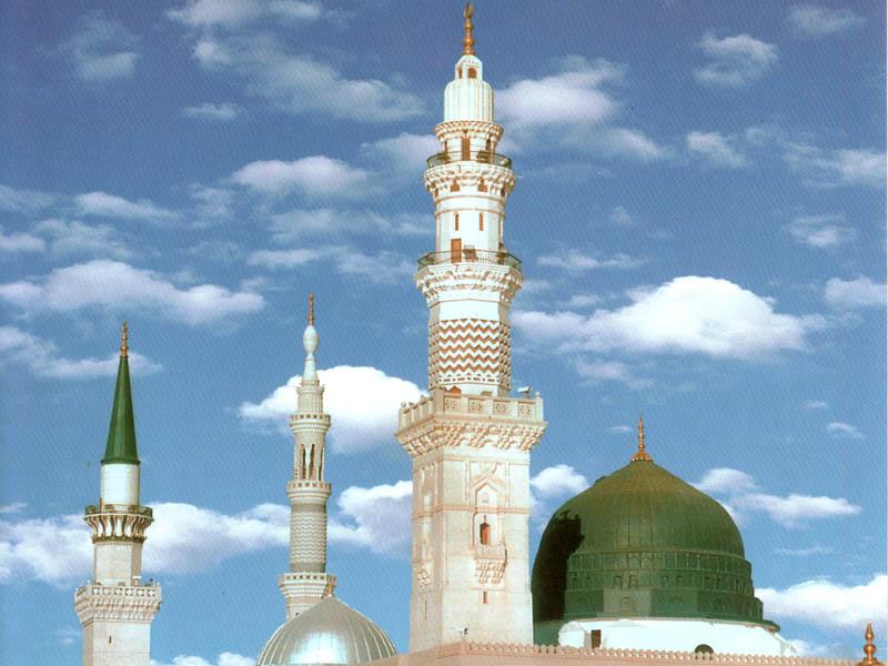 صور اسلامية ودينية واسلامية للواتس اب 2016 (45)