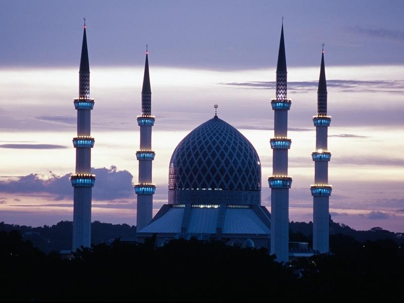 صور اسلامية ودينية واسلامية للواتس اب 2016 (8)