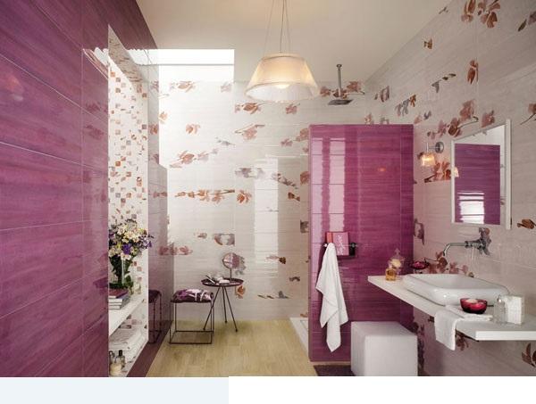 صور تصاميم حمامات 2016 شيك جديدة وحديثة (12)