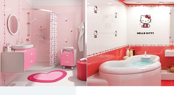 صور تصاميم حمامات 2016 شيك جديدة وحديثة (14)