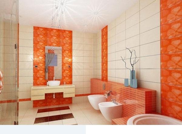 صور تصاميم حمامات 2016 شيك جديدة وحديثة (15)