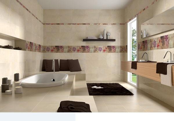 صور تصاميم حمامات 2016 شيك جديدة وحديثة (17)