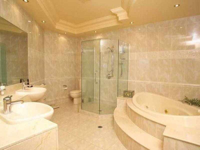 صور تصاميم حمامات 2016 شيك جديدة وحديثة (28)