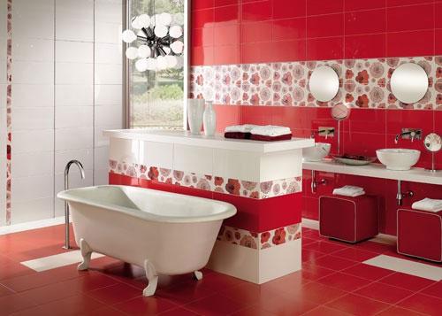 صور تصاميم حمامات 2016 شيك جديدة وحديثة (32)
