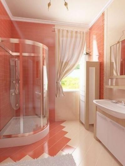 صور تصاميم حمامات 2016 شيك جديدة وحديثة (35)