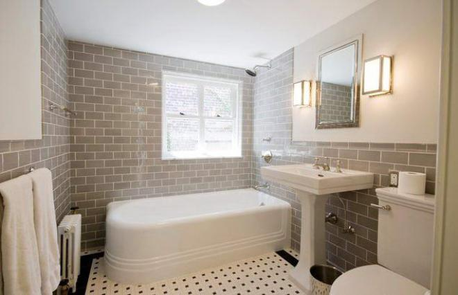 صور تصاميم حمامات 2016 شيك جديدة وحديثة (37)