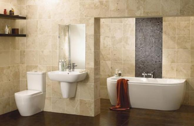 صور تصاميم حمامات 2016 شيك جديدة وحديثة (38)