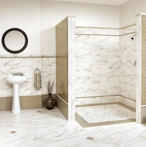 صور تصاميم حمامات 2016 شيك جديدة وحديثة (41)