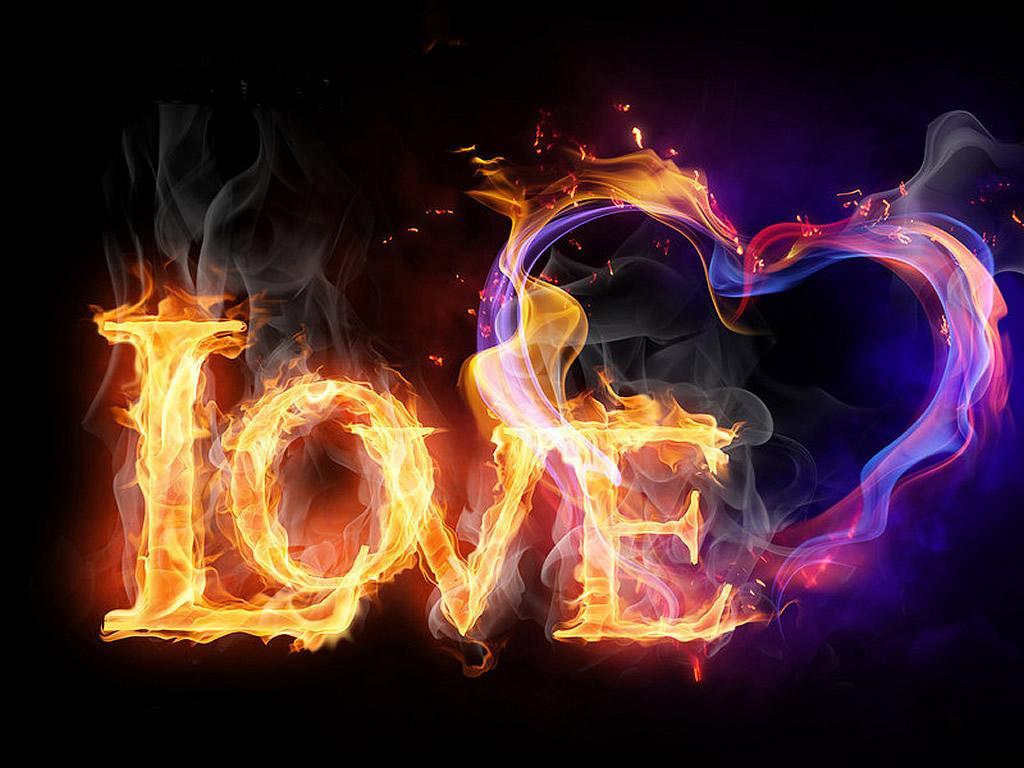 صور لعيد الحب 2016 احلي صور قلوب وحب للفلانتين (14)