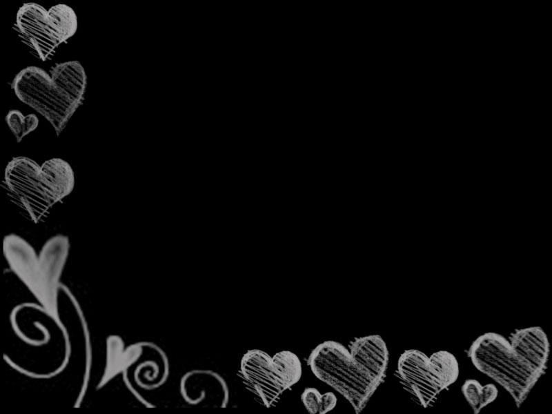 صور لعيد الحب 2016 احلي صور قلوب وحب للفلانتين (32)