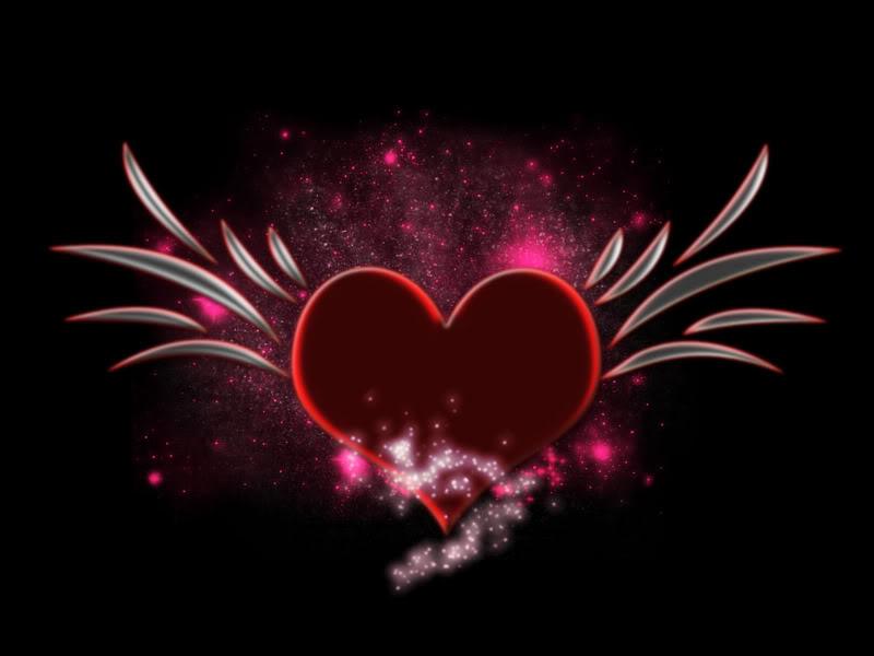 صور لعيد الحب 2016 احلي صور قلوب وحب للفلانتين (34)
