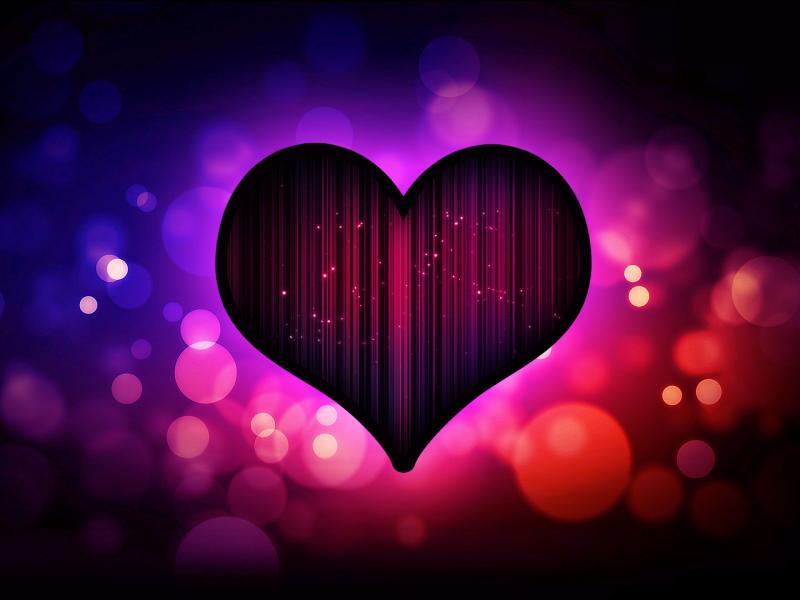 صور لعيد الحب 2016 احلي صور قلوب وحب للفلانتين (39)